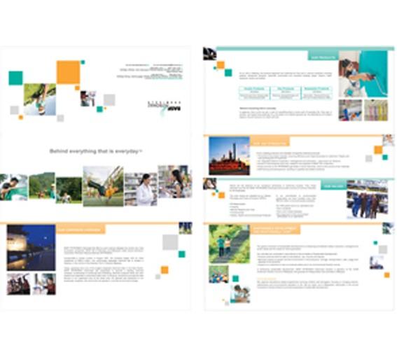 BASF-brochure