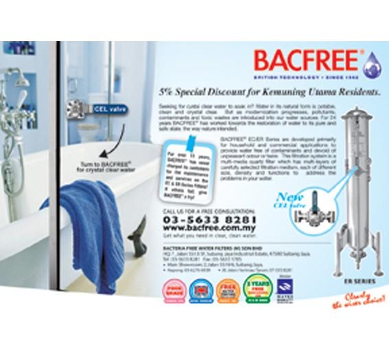 bacfree-ad