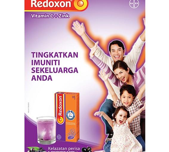 redoxon_poster2