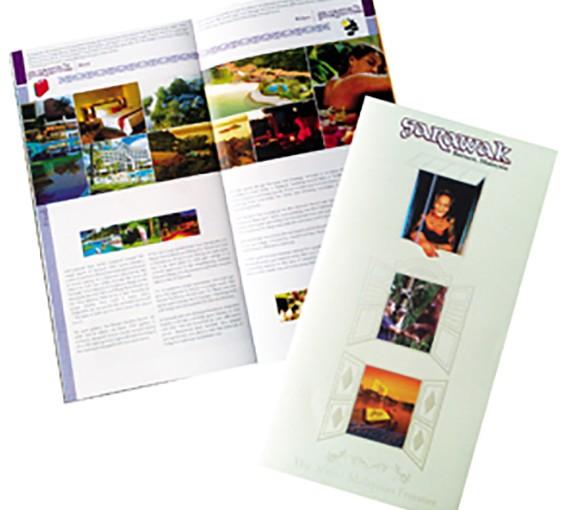 2009-brochure