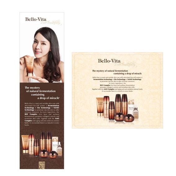Bello Vita Store Trans
