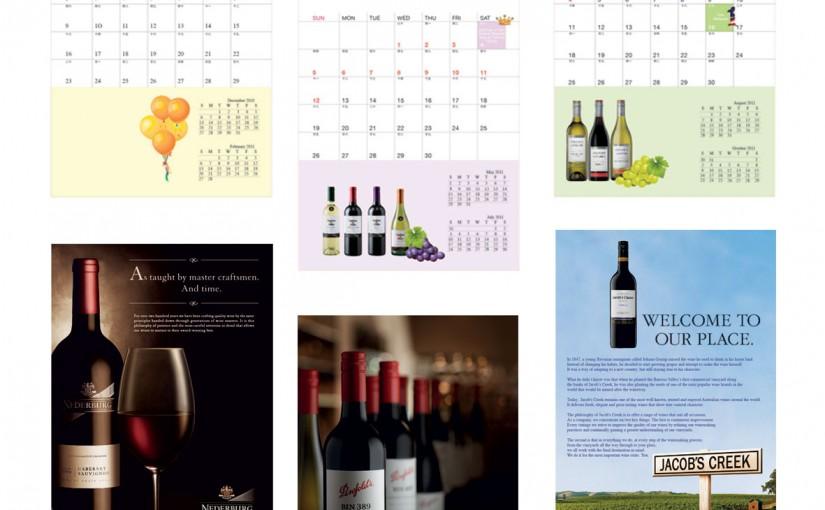 Calendar-2011
