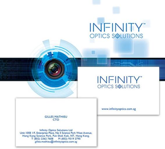 IOS-Corporate-Identity