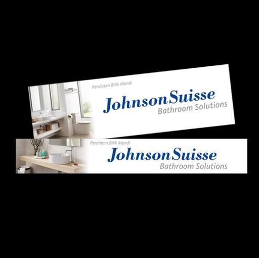 JS billboard