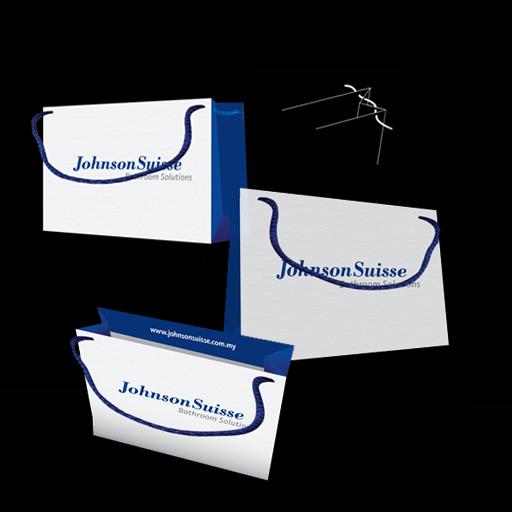 JS Paperbag