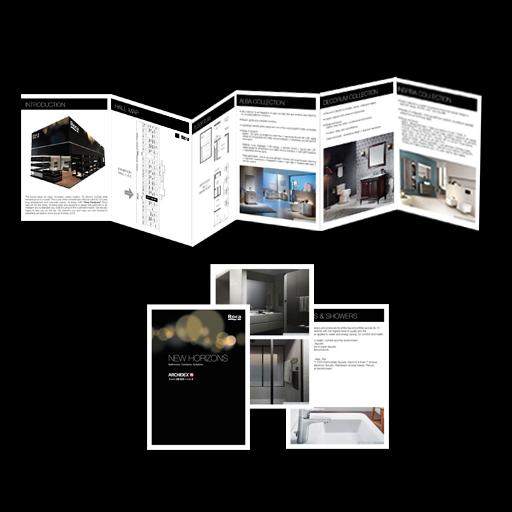 Roca Archidex 2015 Manual