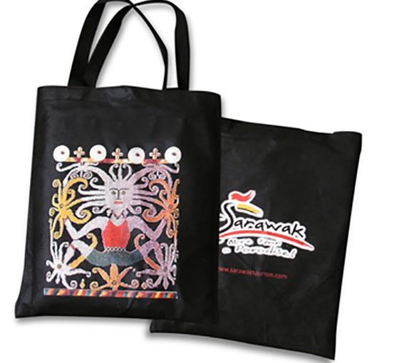 stb-gift-bag